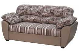 Диван кровать Фламенко (150) арт. 40425